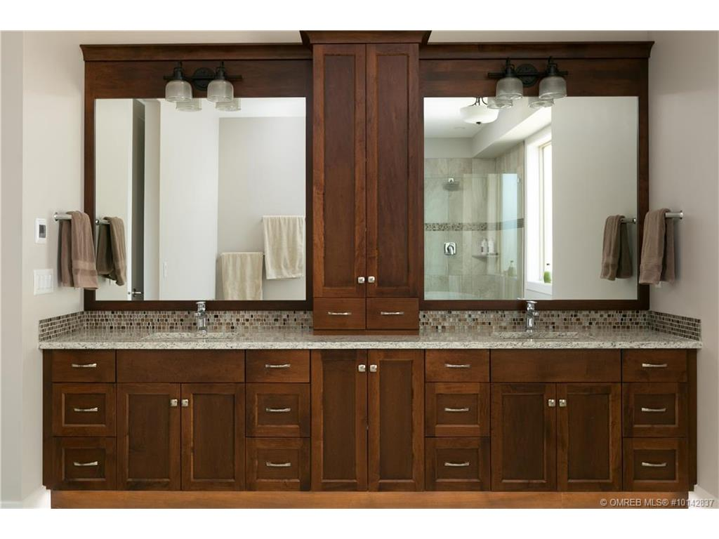 image 14034101 14 - Bathroom Cabinets Kelowna