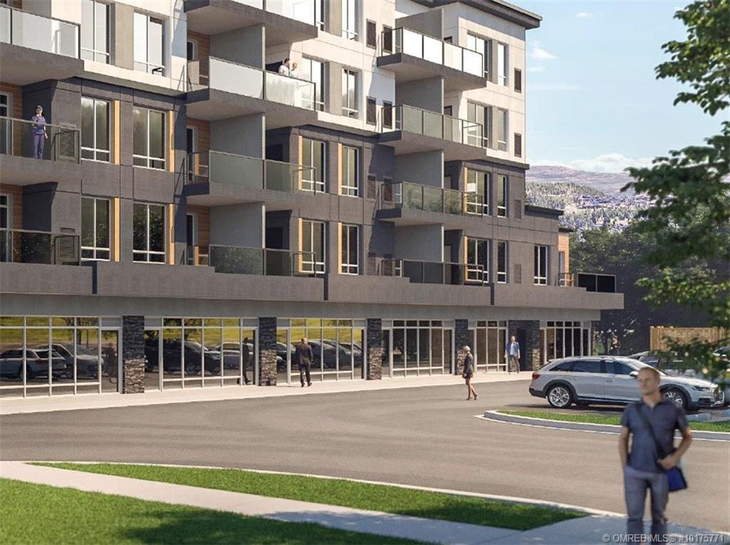 Kelowna Real Estate MLS# 10175771 | CRU3-191 Hollywood Road